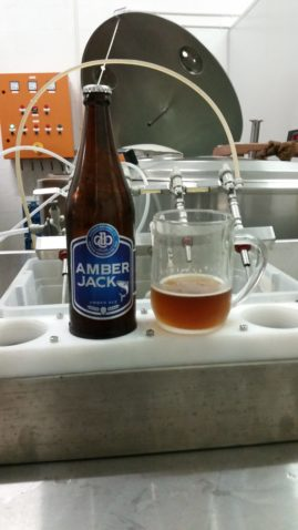 Durban Brewing Co Kzn Craft Revolution