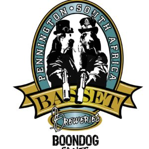 Basset Brewery Boondog Saints