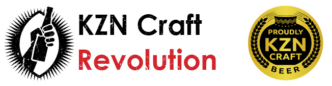 KZN Craft Revolution