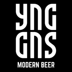 YNG GNS BREWERY